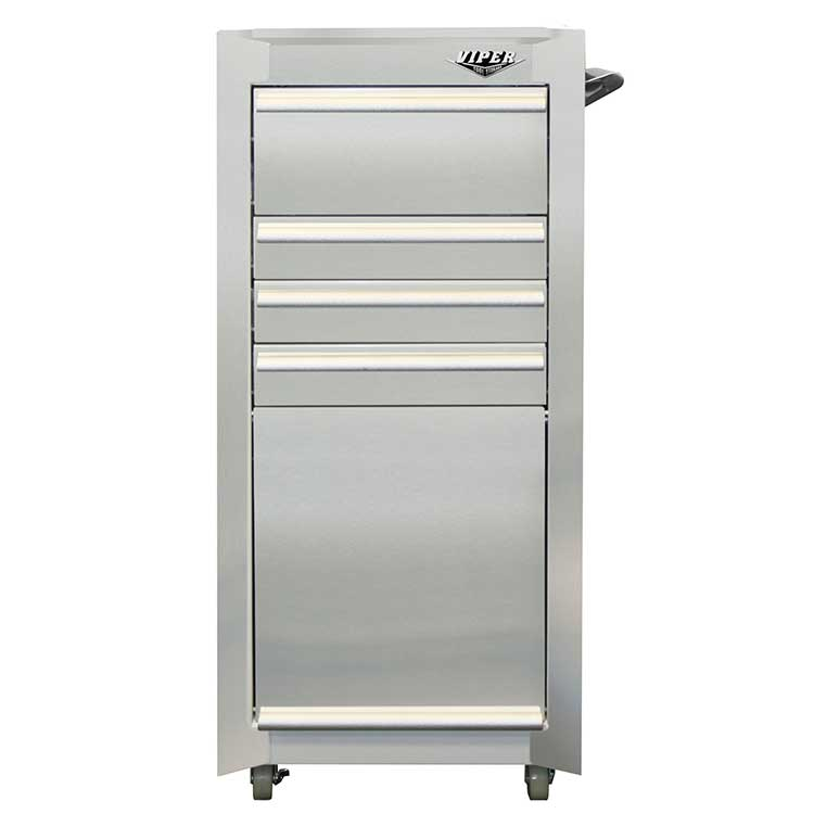 products cutting master empty manufacturing companyhuot by tool huot storage drawer undermount