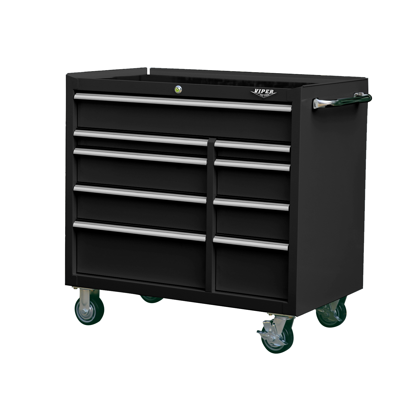 INTRODUCING 30 INCH 5 DRAWER U0026 41 INCH 9 DRAWER PREMIUM SERIES